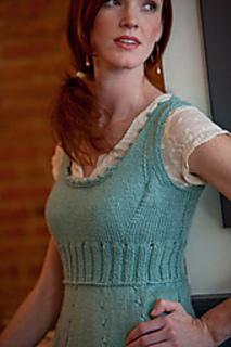 Great-gatsby-dress-3_small2