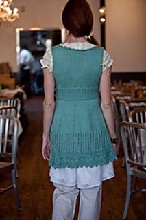 Great-gatsby-dress-4_small2