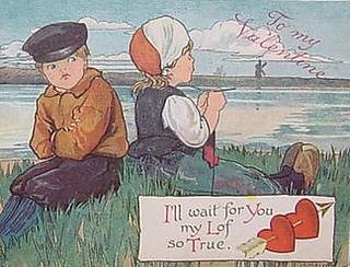 Valentine_card_small2