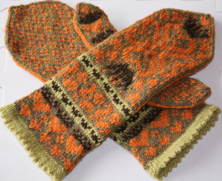 Blocked_mitts_007_small2