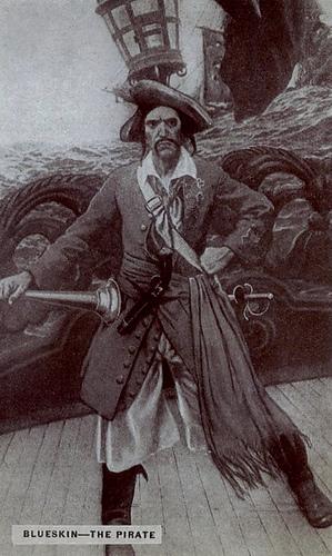 Pirate_medium