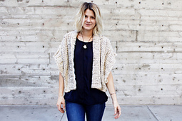 Mont_blanc_cardigan_main_photo_small_best_fit