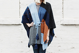 Shades_of_indigo_poncho_main_photo_small_best_fit