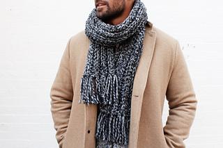 Hudson_scarf_main_photo_small2