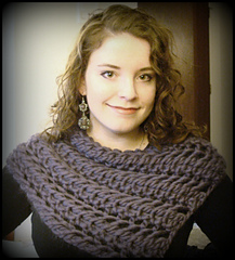 Concord_cable_cowl_034_redu_small