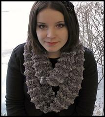 Celestial_scarf_small
