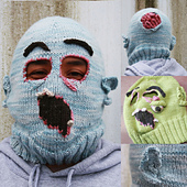 Zombie_-_montage_small_best_fit
