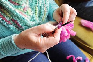 Close_up_knit_small2