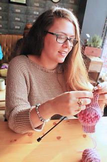 Megan_knitting_small2