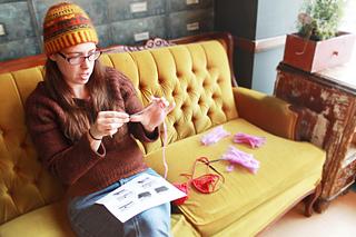 Jen_knit_small2