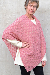 Poncho_rosa_e_copy_1b_small_best_fit