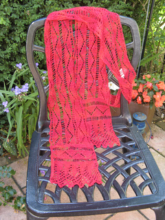 Colonnade_scarf_005_small2