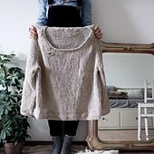 Summer_fields_sweater_01_small_best_fit