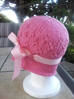 Cloche_toddler_hat_small2