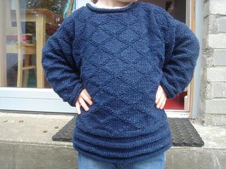 Knitting_shots_010_small2