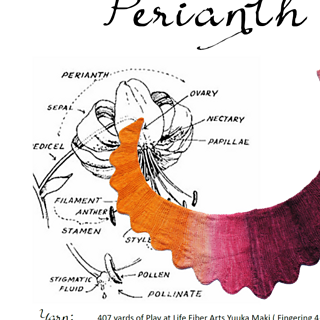 Perianth