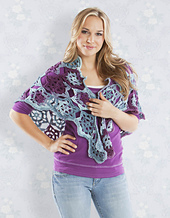 English_garden_shawl_small_best_fit