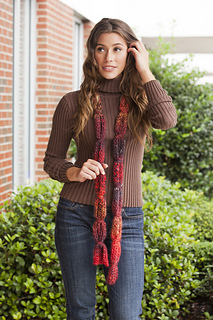 Wrappedcandies_scarf_bigtime_pattern_small2
