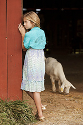 Ravelry_barn_door_shrug_child_small_best_fit
