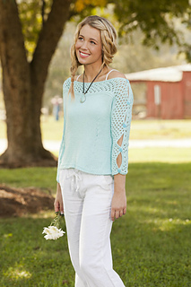 Ravelry_button_sleeve_pullover_small2