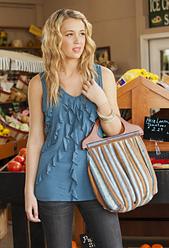 Ravelry_market_handbag_small_best_fit