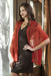 Ravelry_snowflake_shawl_small_best_fit