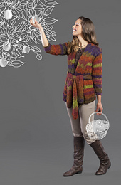 Ravelry_color_your_world_-_entrelac_jacket_small_best_fit
