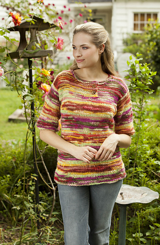 Ravelry_morning_market_tee_medium