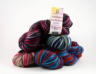 Jubilation_kettle_dye_worsted_piled_shot2_hi-res_small2