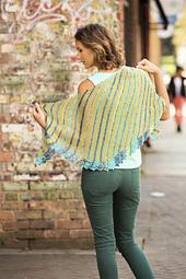 Ravelry_6_polygon_back_small_best_fit