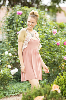 1589_univ_cottonsupreme_small2