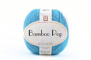 Raw_bamboo_pop_ball_revised_labelcccc_small2