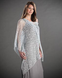 Craftsy_moonlight_shawl_small2