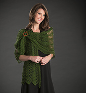 Craftsy_peacock_feathers_shawl_small_best_fit