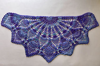 Peacock_shawl_flat_hi-res_small2