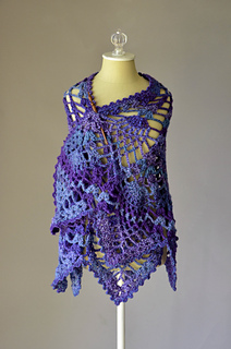 Peacock_shawl_wrapped_hi-res_small2