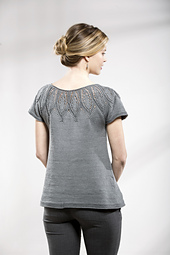 Silverblossom_radiantcotton_3_small_best_fit