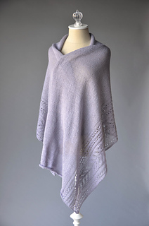 Rime_shawl_1_hi-res_small2