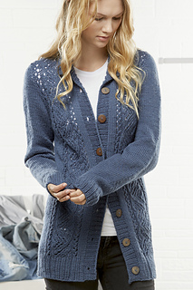 Willowcardigan_321_adore_detail_small2