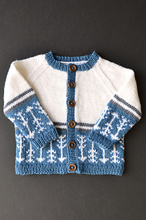 Arrowsweater5_bellacash_hires_small2