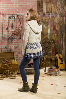 Maisie_1159_univ_tweed_small2