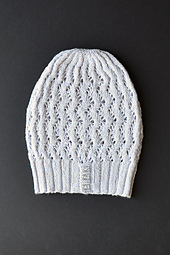 Zigzaglacehat1_bellacash_hires_small_best_fit
