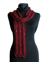 Climbing_vines_scarf_in_soft_payette_long_ravelry_small_best_fit