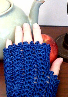 Crochet_glove_fingers_small2