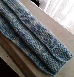 Mr_woodhouse_scarf_long_sm_small2