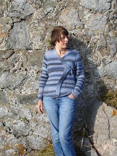 Knitting_039_small2