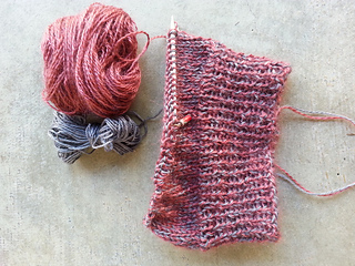 Finishing_the_hat_small2