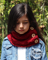 Urbana-diamond_cowl_2a_small_best_fit