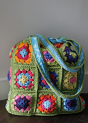 Melanie_s_granny_squares_-_finished_3_small