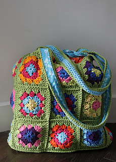 Melanie_s_granny_squares_-_finished_3_small2